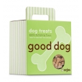 Sojo's Good Dog Treats - Apple Dumpling