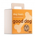 Sojo's Good Dog Treats - Chicken Pot Pie