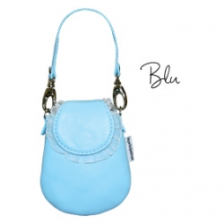 Blu Bella Bag