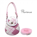 Florence Bella Bag