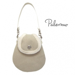 Palermo Bella Bag