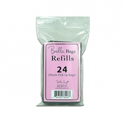 Bella Bag - Refills