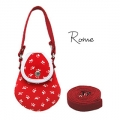 Rome Bella Bag