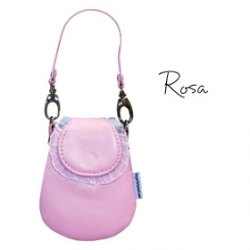 Rosa Bella Bag