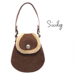 Sicily Bella Bag